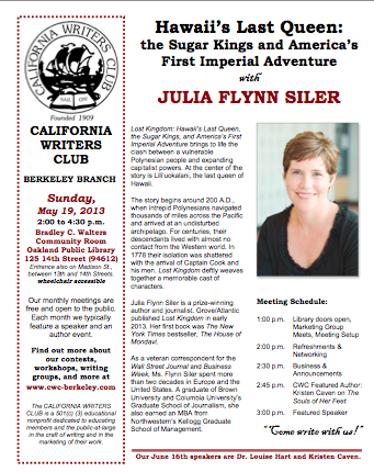 Screen Shot 2013-04-26 at 9.16.38 AM