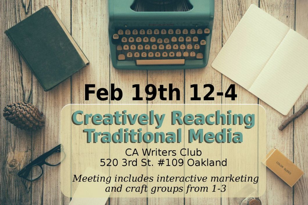 feb-writing-event-oakland-traditional-book-publicity