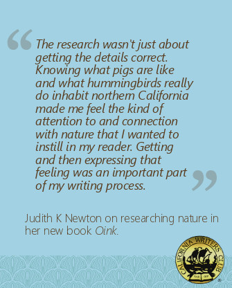 judith-newton-research for CWC-for blog