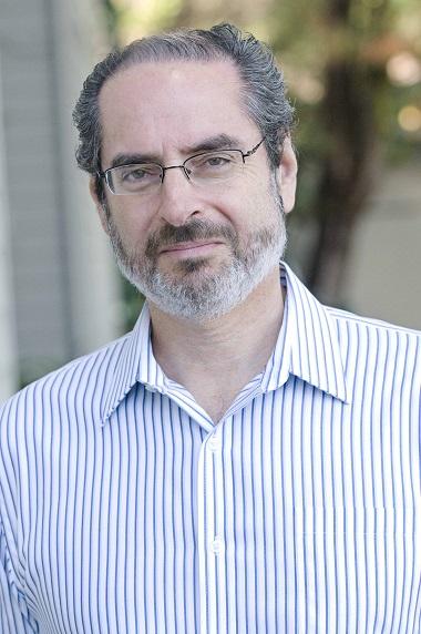 Howard VanEs